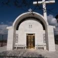 Trodos, Cyprus