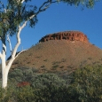 northern-territory_image4