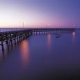 south-australia_image15