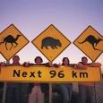south-australia_image21
