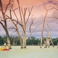 south-australia_image30