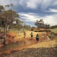 south-australia_image9