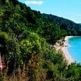 south-island_image1