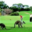 western-australia_image12