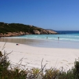western-australia_image18
