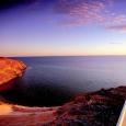 western-australia_image4