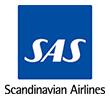 SAS_logo_small