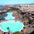 Hotel Beatriz Playa and Spa