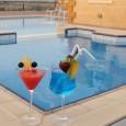 MALTA: 4* All Inclusive Soreda Hotel