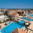 Sun Holidays - February Mid Term in Fuerteventura