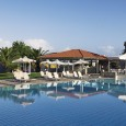 Atlantica_Thalassa_Hotel_Outdoor_2_1