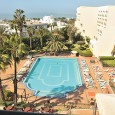 argana-hotel-agadir-1