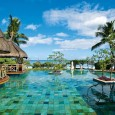 Mauritius La Pirogue Resort Spa