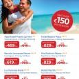 May-Bank-Holiday-Deals-to-Lanzarote