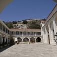 Lemesos Agios Georgios Alamanou, Cyprus