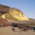 northern-territory_image3