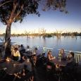 south-australia_image13