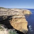 south-australia_image14