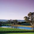 south-australia_image26