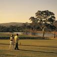 south-australia_image29