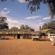 south-australia_image4