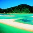 south-island_image3