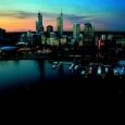 western-australia_image14