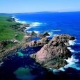 western-australia_image8
