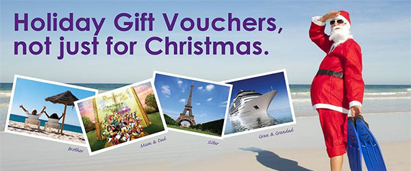 Holiday-Gift-Voucher