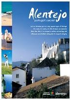 Alentejo - Portugal's Secret